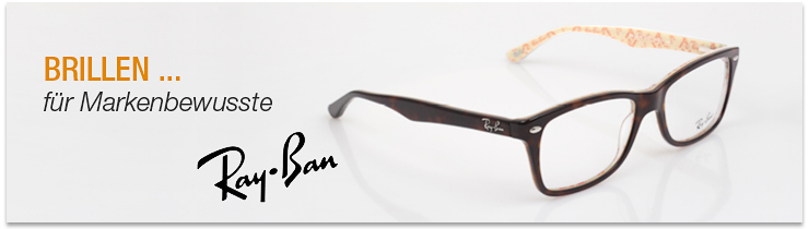 ray ban brille lightforce