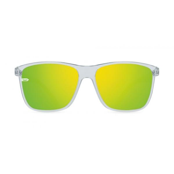 St. Pauli Sun Clear green Gi15
