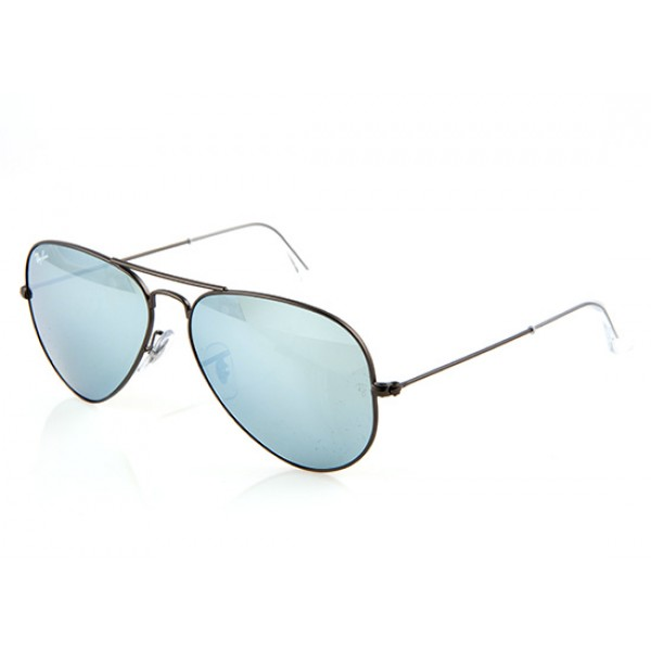 Aviator RB 3025 029/30 small