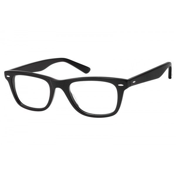 Eye-Net Collection Wayfarer A101