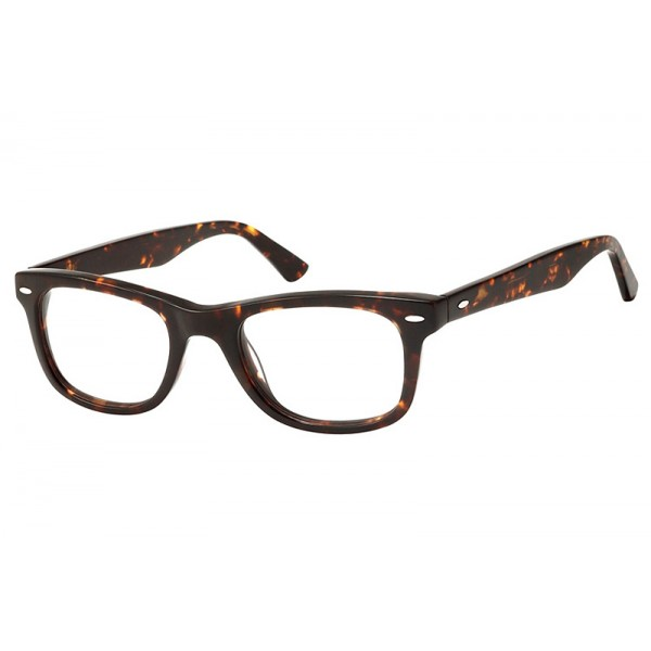Eye-Net Collection Wayfarer A101A