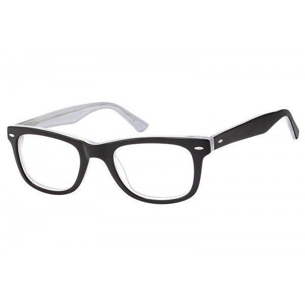 Eye-Net Collection Wayfarer A101B