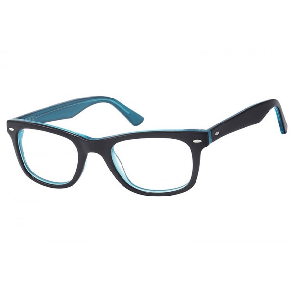 Eye-Net Collection Wayfarer A101C