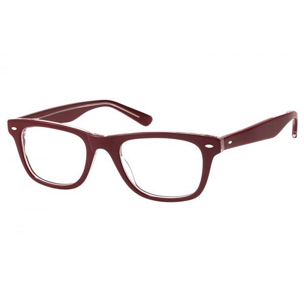 Eye-Net Collection Wayfarer A101E