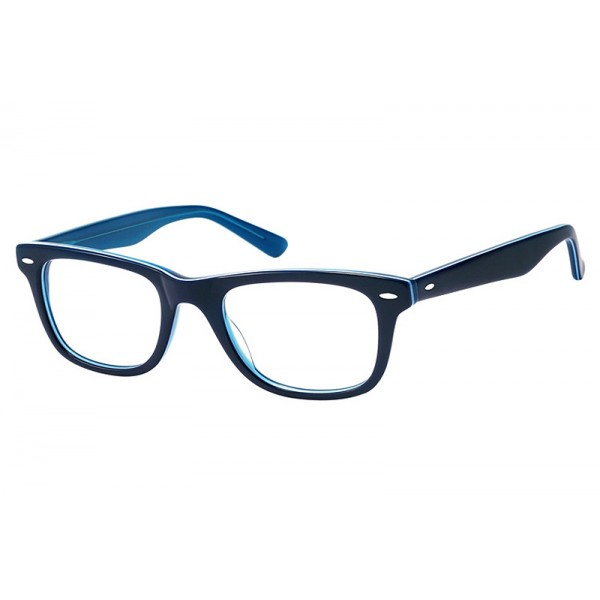 Eye-Net Collection Wayfarer A101F