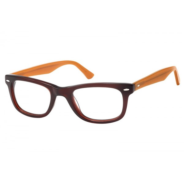 Eye-Net Collection Wayfarer A101G