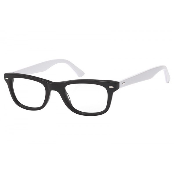 Eye-Net Collection Wayfarer A101H