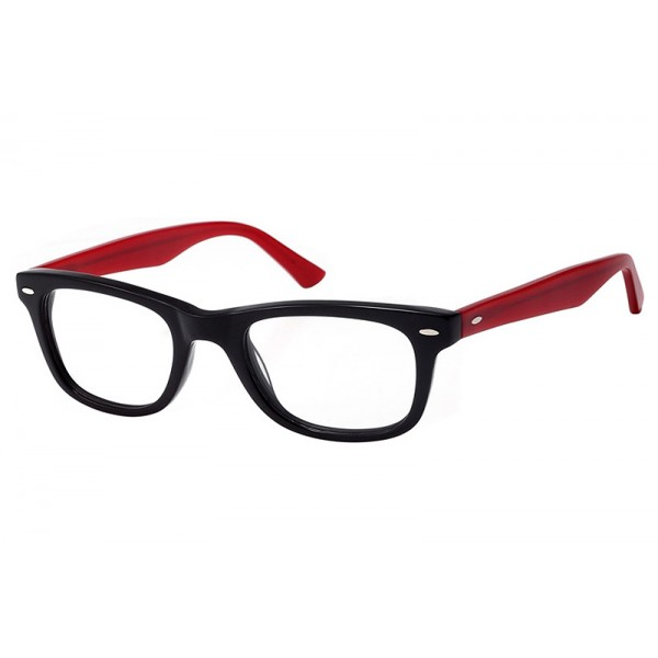 Eye-Net Collection Wayfarer A101I