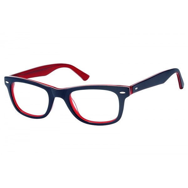 Eye-Net Collection Wayfarer A101J
