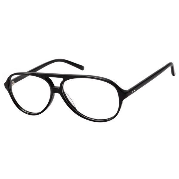 Eye-Net Collection Aviator A101