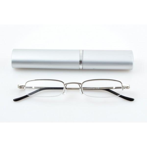Pen (silber)