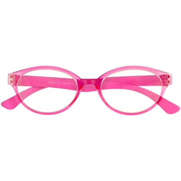 Marlene (pink)