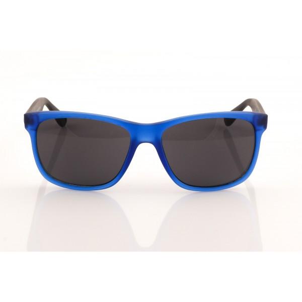 Frogskin (blau)