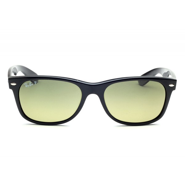 New Wayfarer RB 2132 901/76 Large