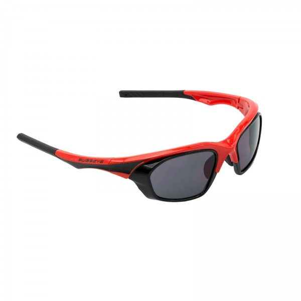 Tracker (red)