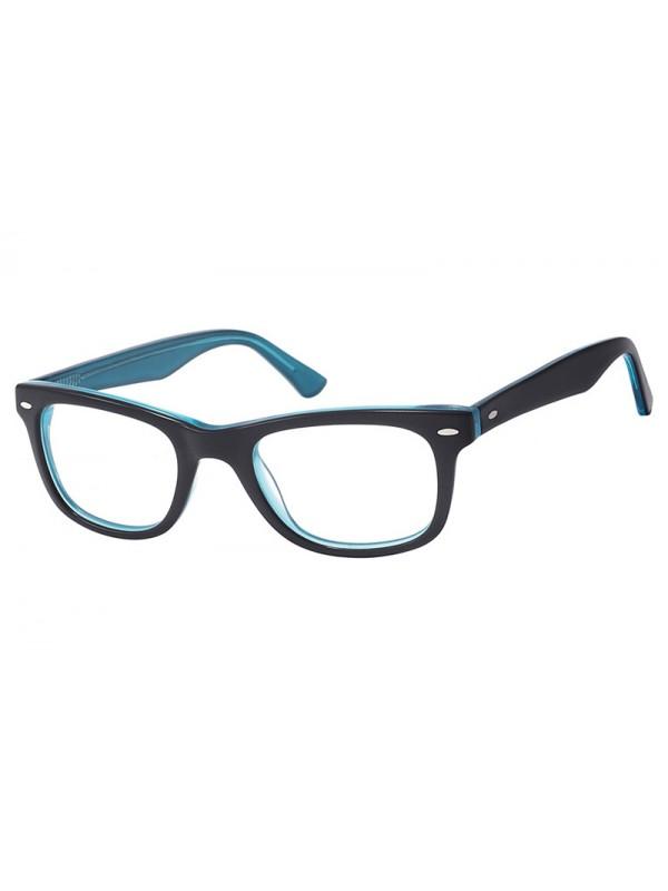 Eye-Net Collection Wayfarer A101C
