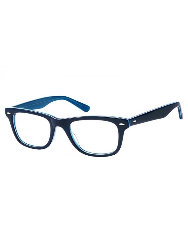 Eye-Net Collection Wayfarer A101F