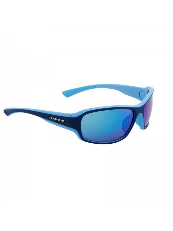 Freeride (blue)