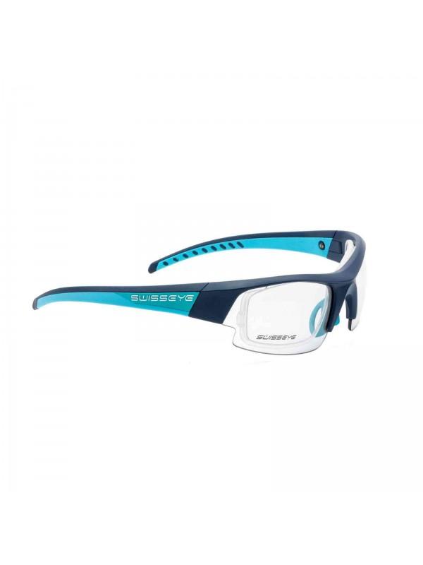 Gardosa RE+ S (blue/turquoise)