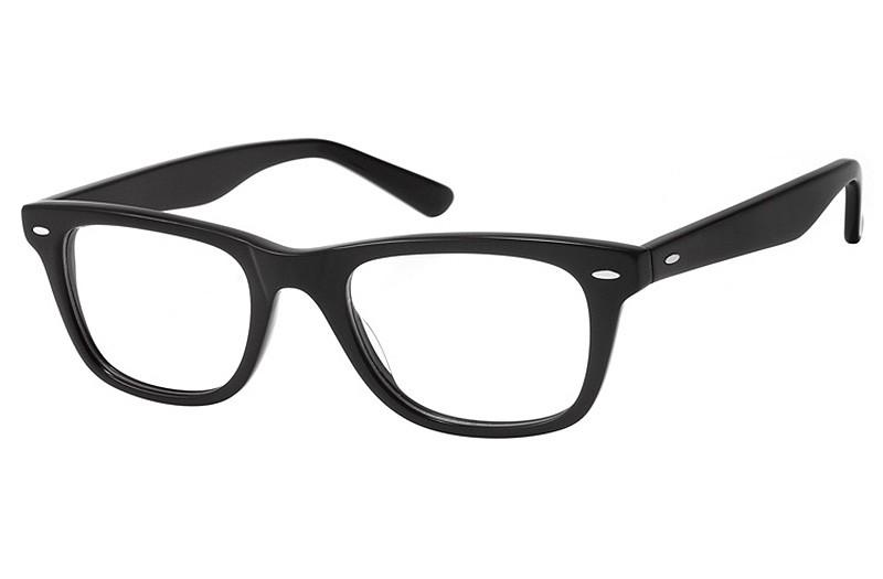 Eye-Net Collection Wayfarer A101