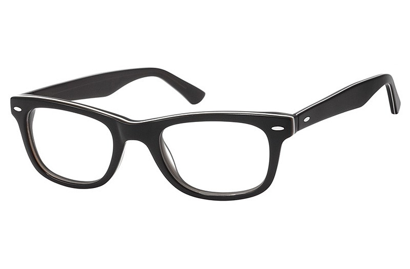 Eye-Net Collection Wayfarer A101D