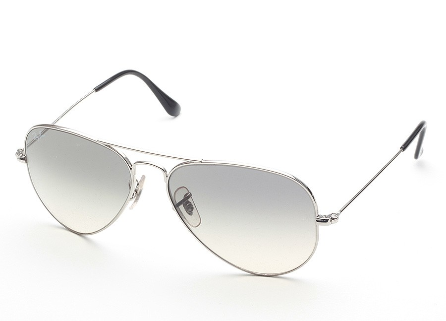 Ray-Ban Aviator Large Metal RB 3025 003/3F-small NZ8yu9S