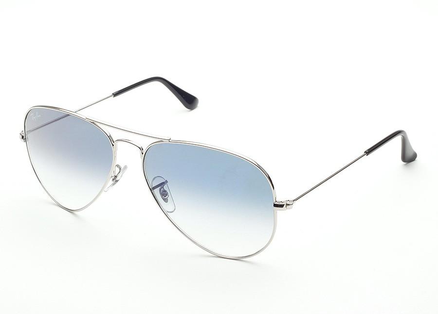 sind ray ban sonnenbrillen entspiegelt