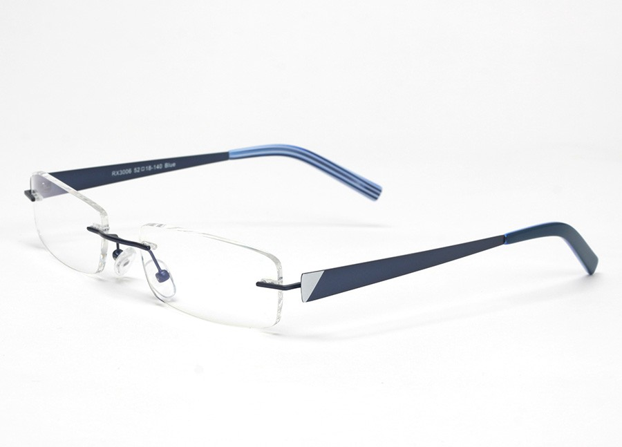 RX3006 Blau