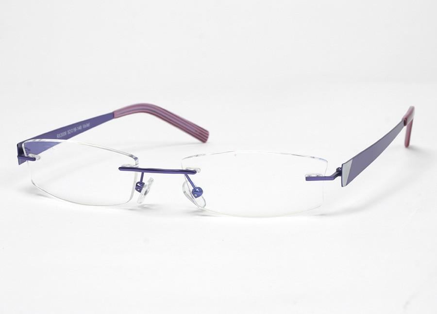 RX3006 Violett