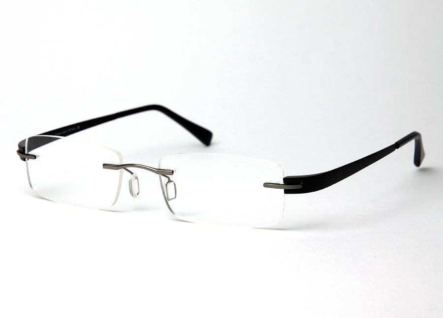 RX3008 silber/schwarz