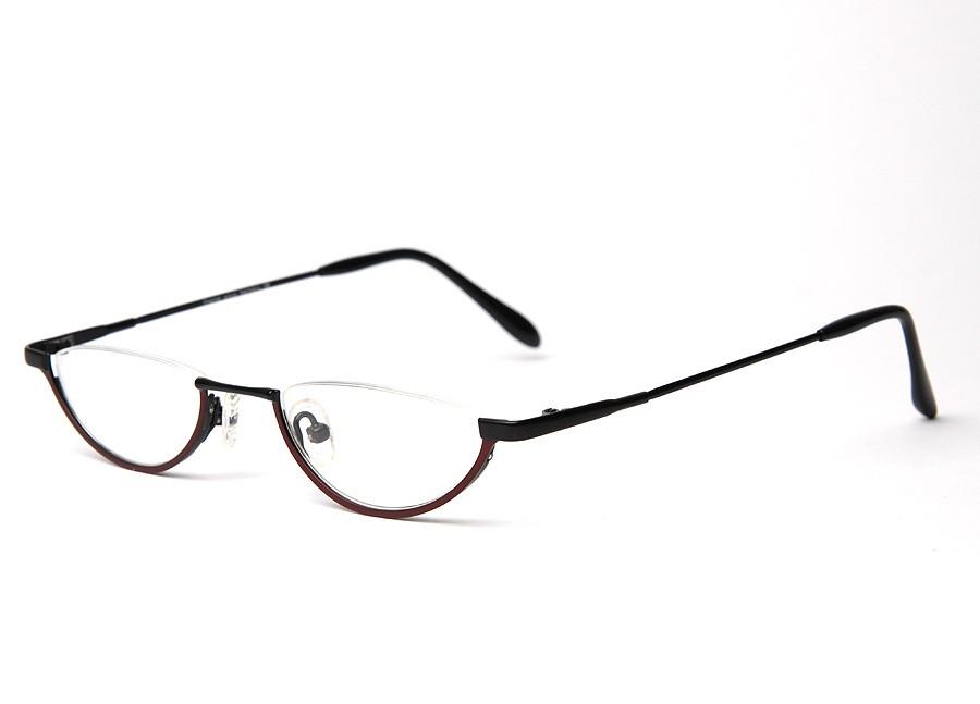 RX3014 schwarz/burgund
