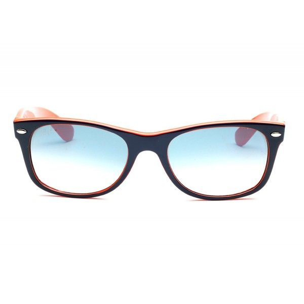 New Wayfarer RB 2132 789/3F Large