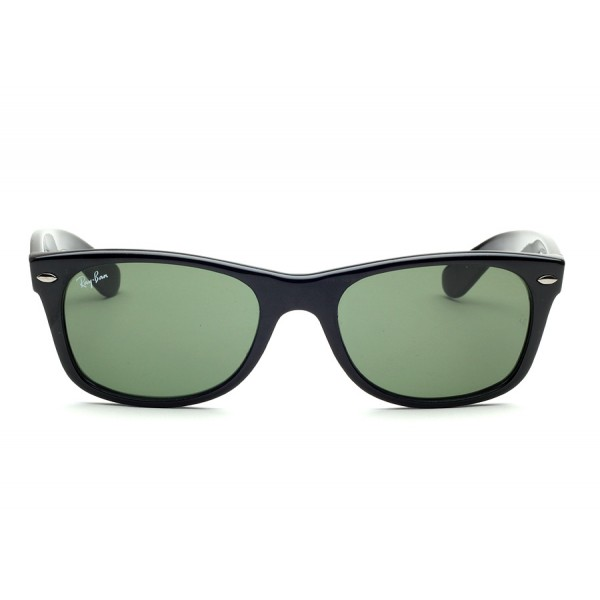 New Wayfarer RB 2132 901 Large