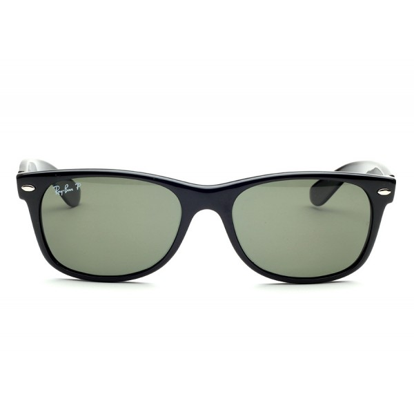 New Wayfarer RB 2132 901/58 Large