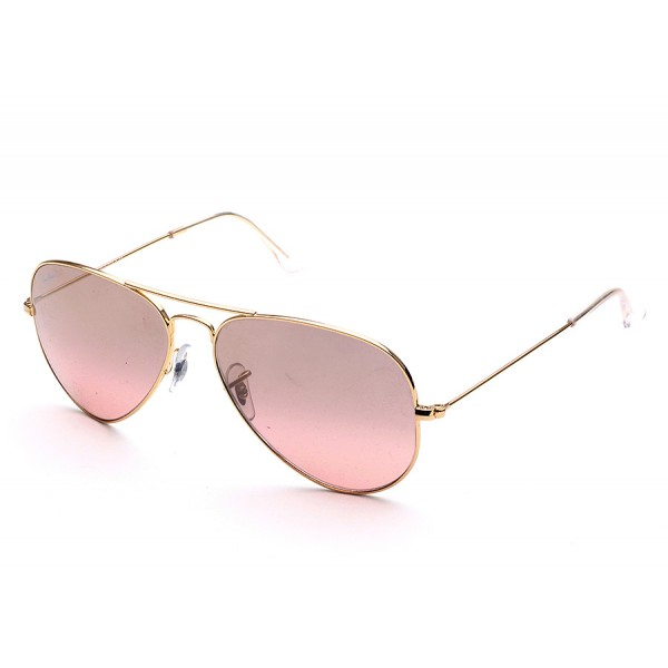 Aviator RB 3025 001/3E small