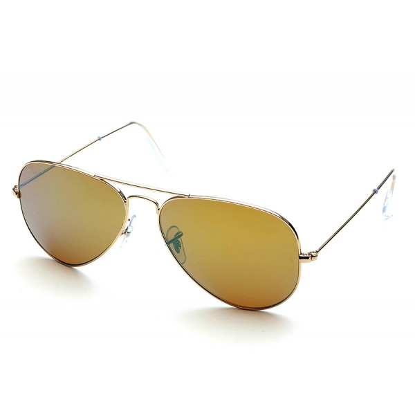 Aviator RB 3025 001/57 small