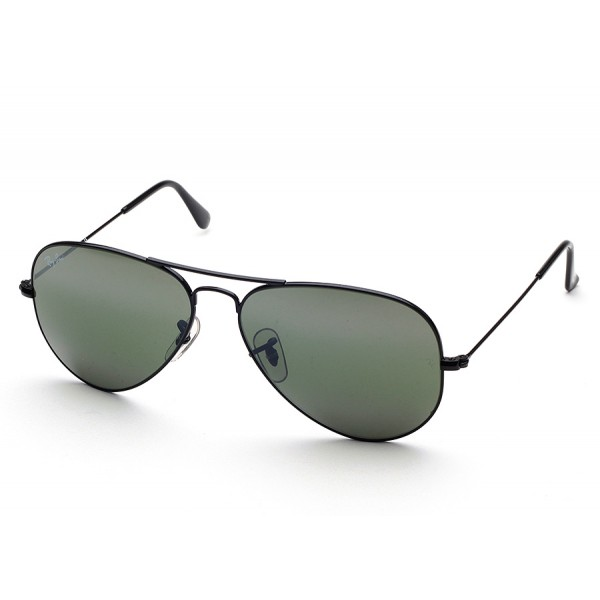 Aviator RB 3025 002/58 small
