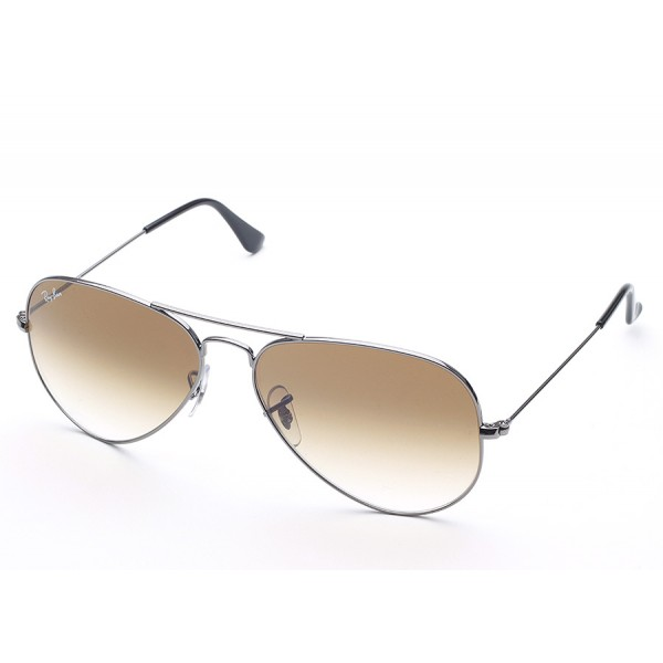 Aviator RB 3025 004/51 small