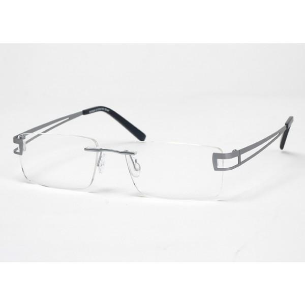 RX3009 Silber