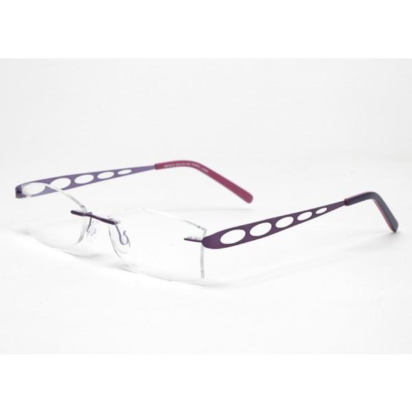 RX3010 Violett