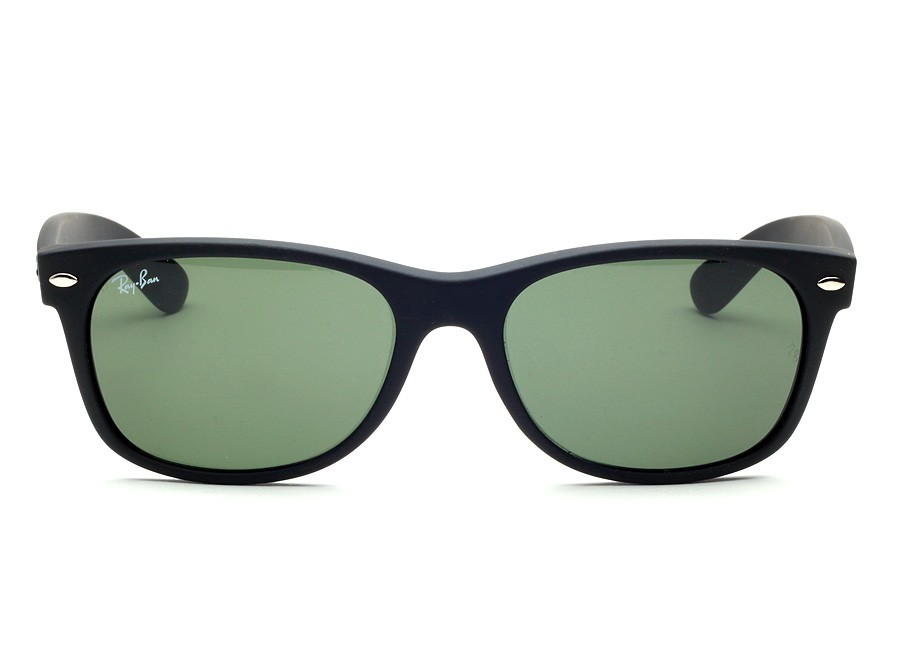 New Wayfarer RB 2132 622 Large