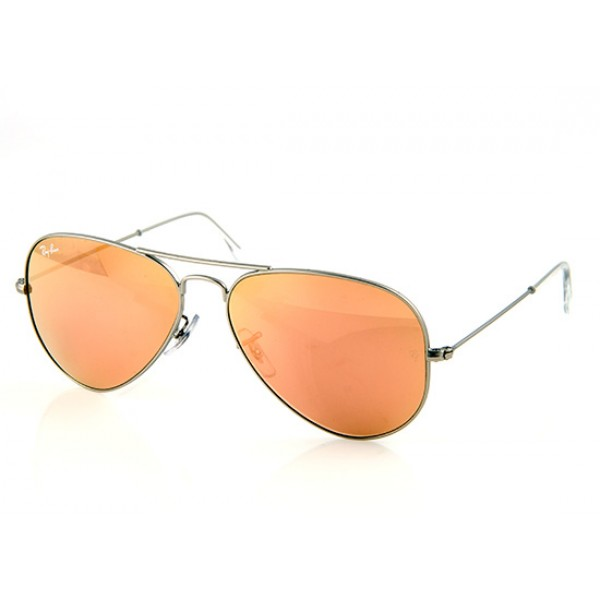 Aviator RB 3025 019/Z2 small