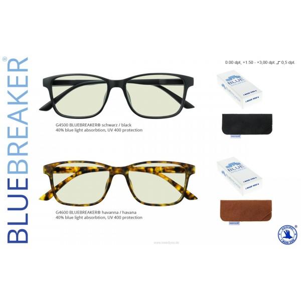 Bluebreaker