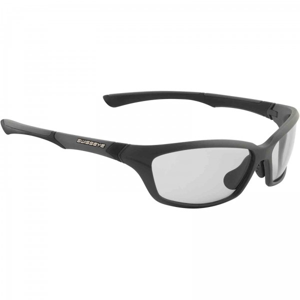 Drift (anthracite matt/black)