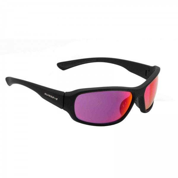 Freeride (black)
