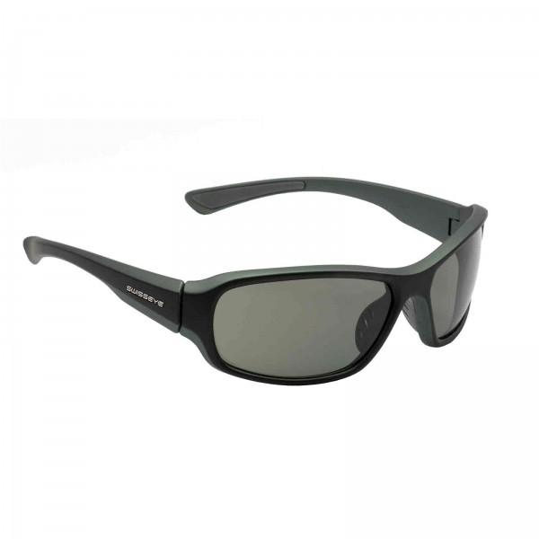 Freeride (black/grey)