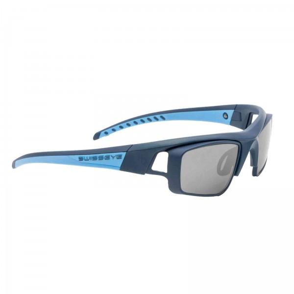 Gardosa 6C (blue)