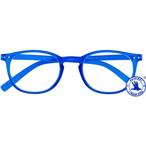 Junior (blau)