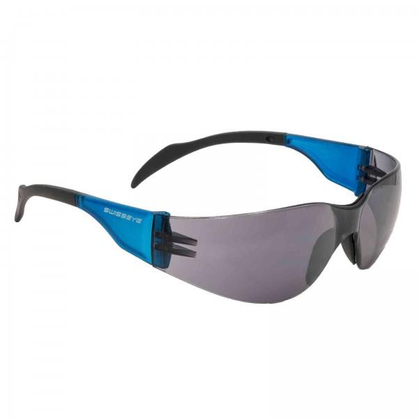 Outbreak Evo S (blue)
