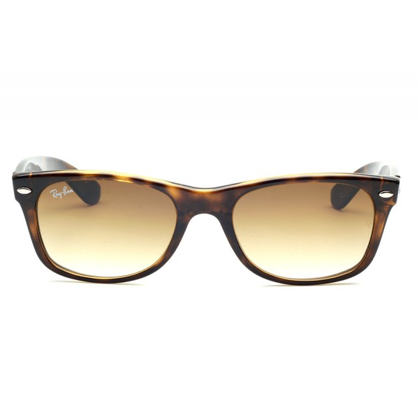New Wayfarer RB 2132 710/51 Large